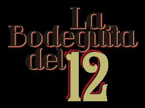 La Bodeguita del 12